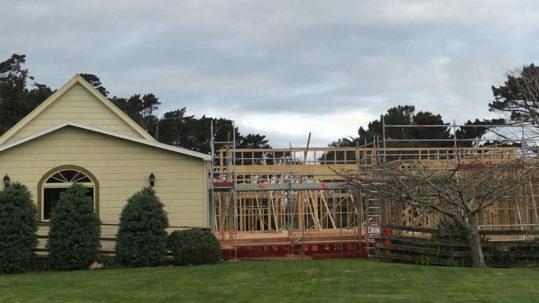 build-26-sept-16