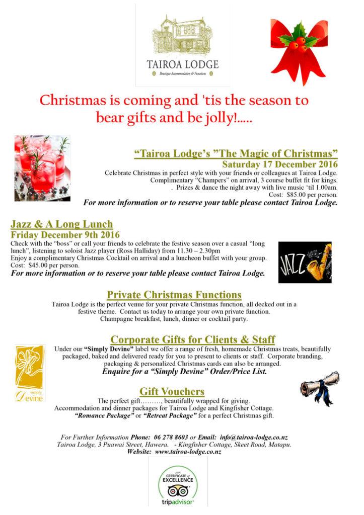 Christmas-Flyer-2016